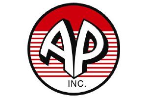 ap construction