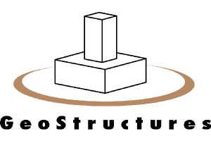 geostructures