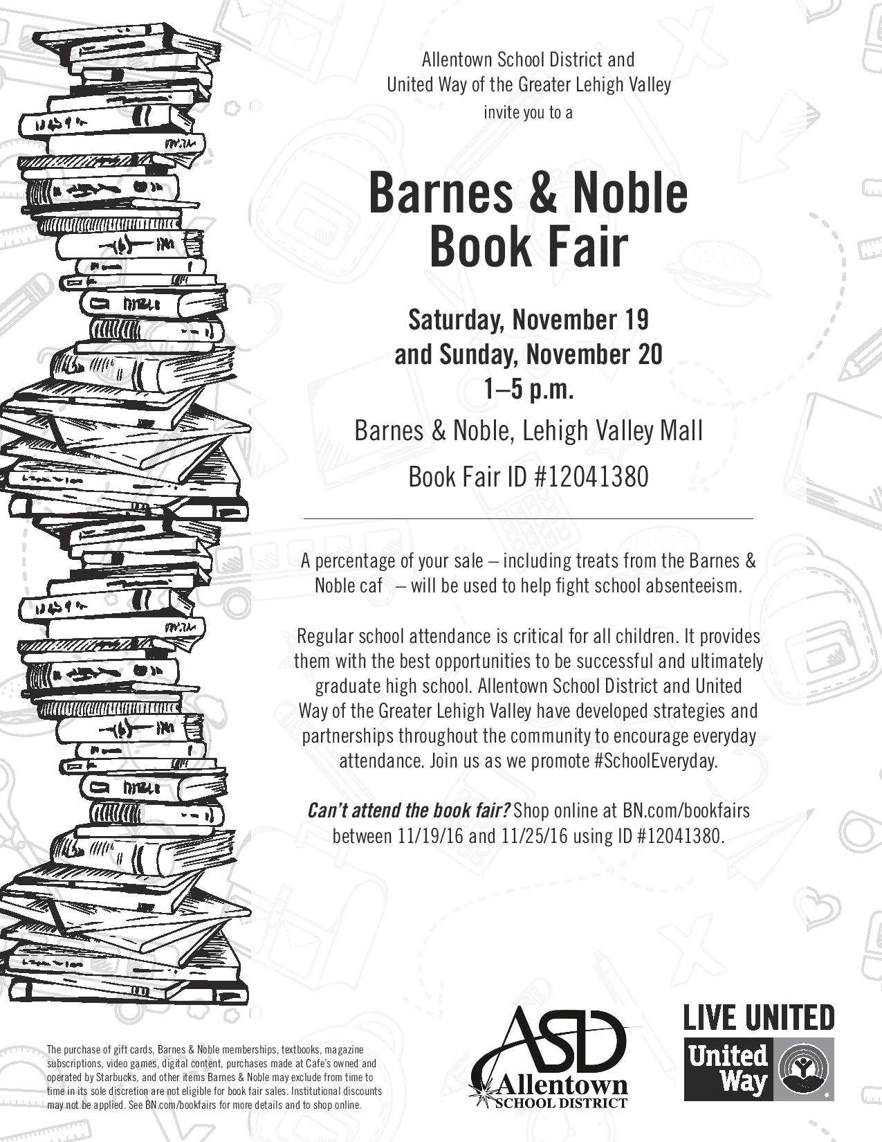 bn-book-fair-flyer-page-001-2