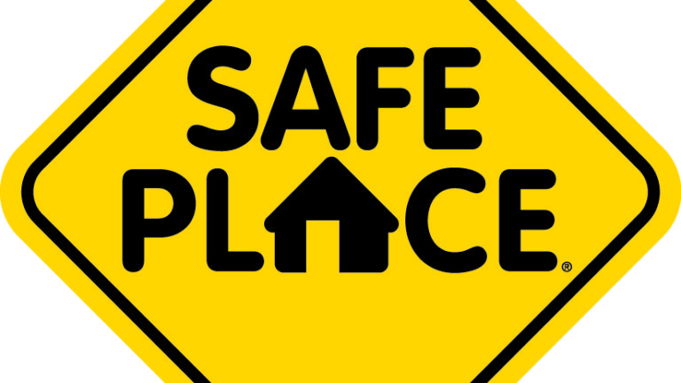 VYH becomes a licensed Safe Place Agency