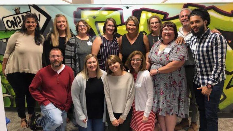 FFT LLC Externship 2019